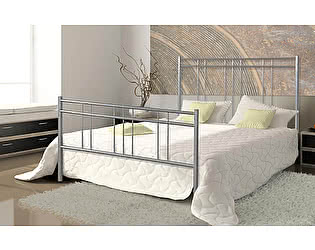 Кровать Dream Master Модена (1 спинка)