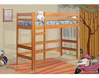 Кровать Фокин Маяк