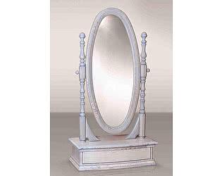 Зеркало №13 напольное