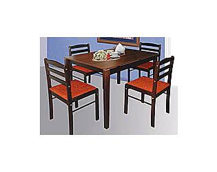Кухонные столы Боровичи