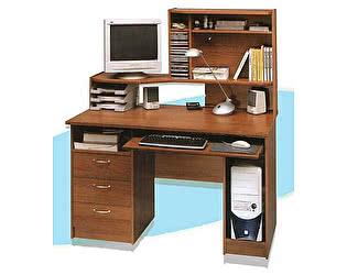 Компьютерный стол ГРОС ПСК-6 (правый)