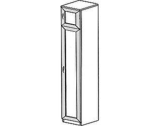 Пенал ГРОС серии Алена ПМ 4 (рамка)
