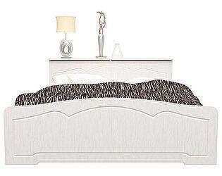 Кровать Амалия СБ-996