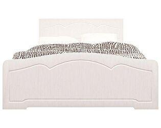 Кровать Амалия СБ-998