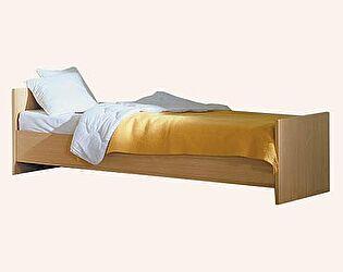 Кровать Симба С-13