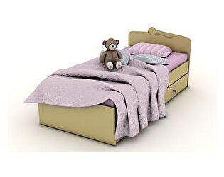 Кровать Денди СБ-1416