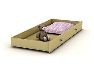 Ящик СБ-1417  к кровати СБ-1416