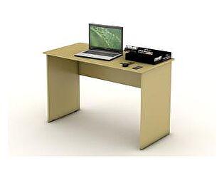 Стол письменный СБ-1422