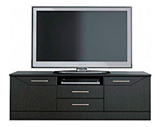 Тумба ТВ Лас Вегас СВ-110 1600