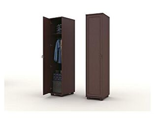 Шкаф 1-дверный Верди СБ-1440