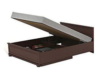 Кровать с подъёмным механизмом Верди СБ-1463
