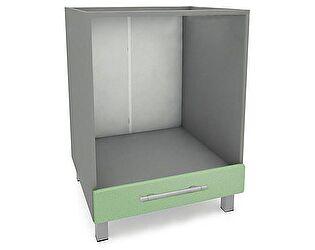 Стол под духовку Анна,  АСД-1-60 + ФД-1-60