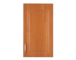 Шкаф навесной Оля А 4