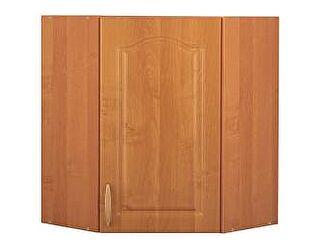 Шкаф навесной угловой Оля А 5