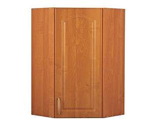 Шкаф навесной угловой Оля М 5