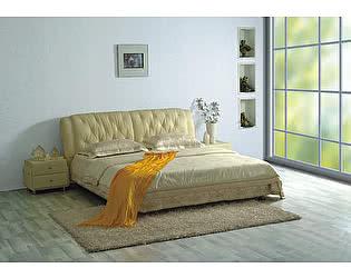 Кровать Татами арт. 1020