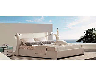 Кровать Татами арт. 1081