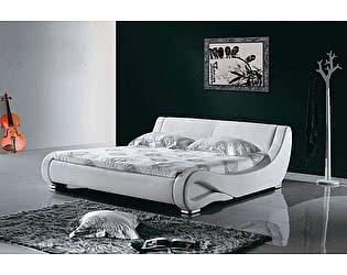 Кровать Татами арт. 1092