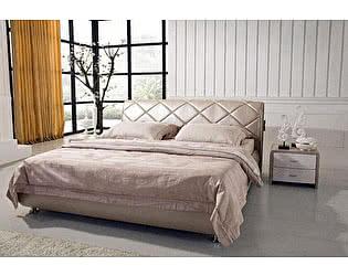 Кровать Татами арт. 1100