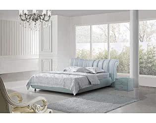 Кровать Татами арт. 1101