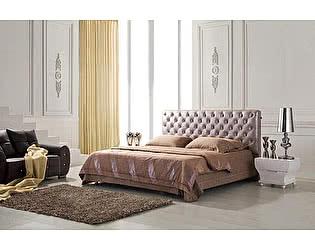 Кровать Татами арт. 1107