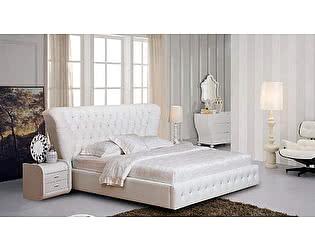 Кровать Татами арт. 1131