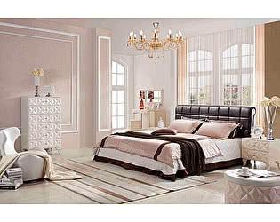 Кровать Татами арт. 1193
