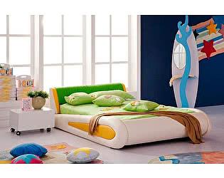 Кровать Татами арт. AE002
