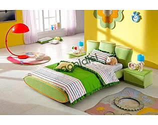Кровать Татами арт. AE011