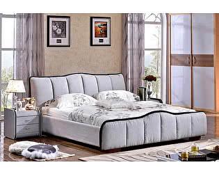 Кровать Татами Aventini (160)