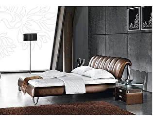 Кровать Татами арт. AY183