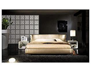 Кровать Татами арт. AY 201