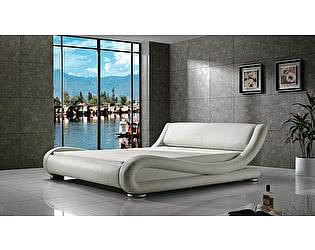 Кровать Татами арт. AY 203