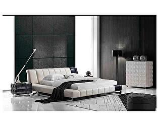 Кровать Татами арт. AY277