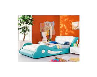 Детские кровати Татами