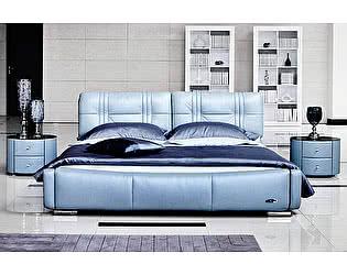 Кровать Татами Hilton (A090)