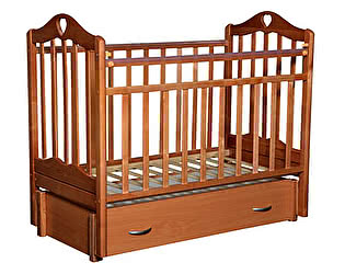 Кровать детская Татами Катерина-6