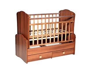 Кровать-трансформер Татами Лилия-3