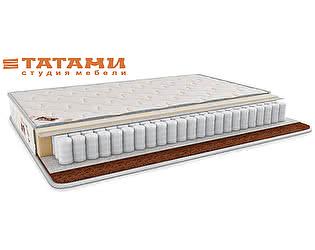 Матрас Tatami Classic mini