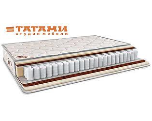 Матрас Tatami Eco Comfort