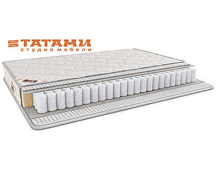 Матрас Tatami Natural Mind