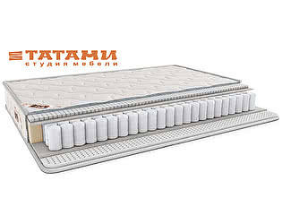 Матрас Tatami Natural Soft