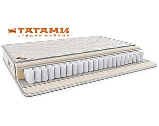 Матрас Tatami Soft