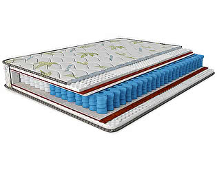 Матрас Tatami Comfort Lux W
