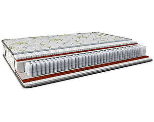 Матрас Tatami Comfort S1000