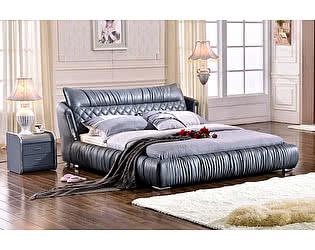Кровать Татами Murano (160)