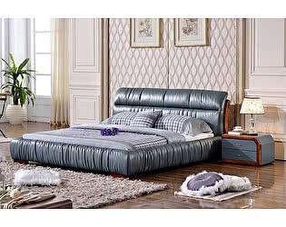 Кровать Татами Novella (160)