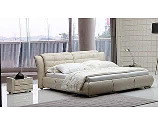 Кровать Татами Paloma (A004)