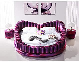 Кровать Татами Queen