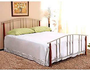 Кровать Татами Ruan